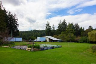 Photo 24: 6690 Jenkins Rd in : Na Pleasant Valley House for sale (Nanaimo)  : MLS®# 862895