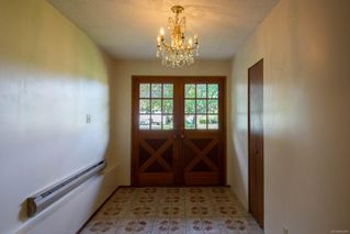 Photo 17: 6690 Jenkins Rd in : Na Pleasant Valley House for sale (Nanaimo)  : MLS®# 862895