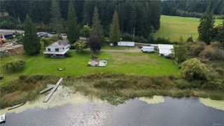 Photo 39: 6690 Jenkins Rd in : Na Pleasant Valley House for sale (Nanaimo)  : MLS®# 862895