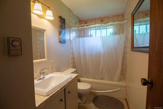 Photo 12: 6690 Jenkins Rd in : Na Pleasant Valley House for sale (Nanaimo)  : MLS®# 862895