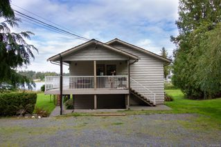 Photo 2: 6690 Jenkins Rd in : Na Pleasant Valley House for sale (Nanaimo)  : MLS®# 862895