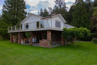 Photo 1: 6690 Jenkins Rd in : Na Pleasant Valley House for sale (Nanaimo)  : MLS®# 862895