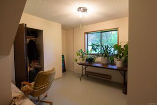 Photo 19: 6690 Jenkins Rd in : Na Pleasant Valley House for sale (Nanaimo)  : MLS®# 862895