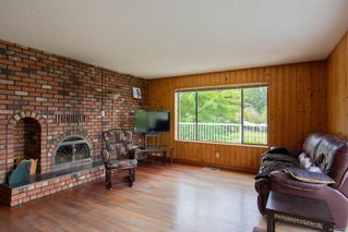 Photo 7: 6690 Jenkins Rd in : Na Pleasant Valley House for sale (Nanaimo)  : MLS®# 862895