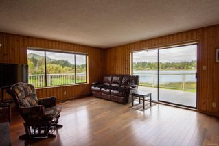 Photo 22: 6690 Jenkins Rd in : Na Pleasant Valley House for sale (Nanaimo)  : MLS®# 862895