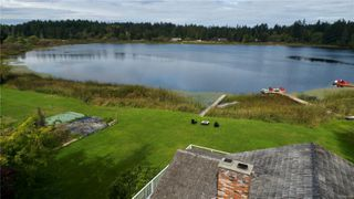 Photo 35: 6690 Jenkins Rd in : Na Pleasant Valley House for sale (Nanaimo)  : MLS®# 862895
