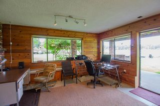 Photo 21: 6690 Jenkins Rd in : Na Pleasant Valley House for sale (Nanaimo)  : MLS®# 862895