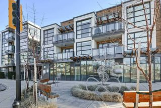 "Main Photo: 301 1150 OXFORD Street: White Rock Condo for sale in ""Newport"" (South Surrey White Rock)  : MLS®# R2528420"