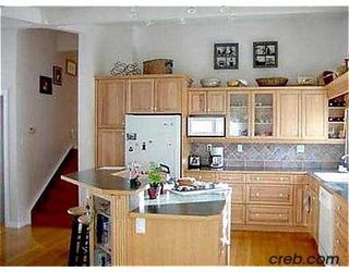 Photo 3:  in CALGARY: Acadia Residential Detached Single Family for sale (Calgary)  : MLS®# C2357811