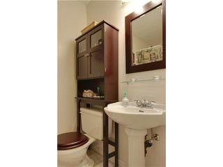 Photo 14: 333 Georgian Villas NE in Calgary: Marlborough Park House for sale : MLS®# C3468386
