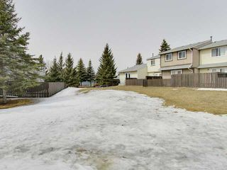 Photo 19: 333 Georgian Villas NE in Calgary: Marlborough Park House for sale : MLS®# C3468386