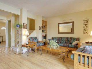 Photo 9: 333 Georgian Villas NE in Calgary: Marlborough Park House for sale : MLS®# C3468386
