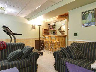 Photo 16: 333 Georgian Villas NE in Calgary: Marlborough Park House for sale : MLS®# C3468386