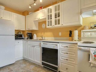 Photo 4: 333 Georgian Villas NE in Calgary: Marlborough Park House for sale : MLS®# C3468386