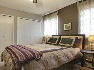 Photo 11: 333 Georgian Villas NE in Calgary: Marlborough Park House for sale : MLS®# C3468386