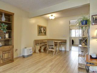 Photo 8: 333 Georgian Villas NE in Calgary: Marlborough Park House for sale : MLS®# C3468386