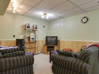 Photo 15: 333 Georgian Villas NE in Calgary: Marlborough Park House for sale : MLS®# C3468386