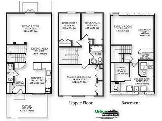 Photo 20: 333 Georgian Villas NE in Calgary: Marlborough Park House for sale : MLS®# C3468386