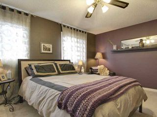 Photo 10: 333 Georgian Villas NE in Calgary: Marlborough Park House for sale : MLS®# C3468386