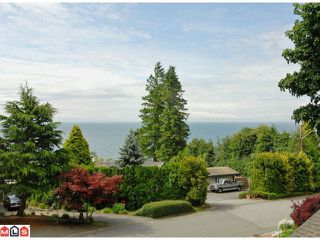 "Photo 10: 13401 13A Avenue in Surrey: Crescent Bch Ocean Pk. House for sale in ""Ocean Park"" (South Surrey White Rock)  : MLS®# F1117919"