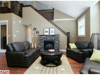 "Photo 3: 401 9060 BIRCH Street in Chilliwack: Chilliwack W Young-Well Condo for sale in ""THE ASPEN GROVE"" : MLS®# H1103555"