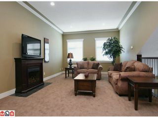 "Photo 8: 401 9060 BIRCH Street in Chilliwack: Chilliwack W Young-Well Condo for sale in ""THE ASPEN GROVE"" : MLS®# H1103555"