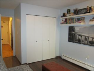 """Photo 9: 108 708 8TH Avenue in New Westminster: Uptown NW Condo for sale in """"VILLA FRANCISCAN"""" : MLS®# V915145"""