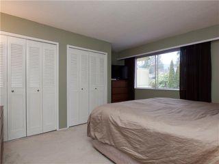 "Photo 7: 1239 235 KEITH Road in West Vancouver: Cedardale Condo for sale in ""SPURAWAY"" : MLS®# V922481"