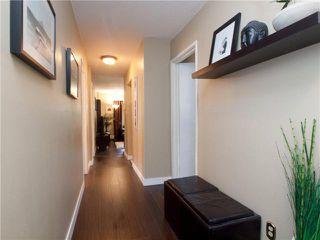"Photo 6: 1239 235 KEITH Road in West Vancouver: Cedardale Condo for sale in ""SPURAWAY"" : MLS®# V922481"