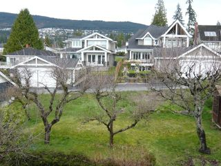 Photo 3: 1143 ESQUIMALT AVE in West Vancouver: Ambleside House for sale