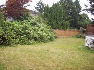 Photo 11: 9562 VICTOR ST in CHILLIWACK: Chilliwack N Yale-Well House for sale (Chilliwack)  : MLS®# H1303204