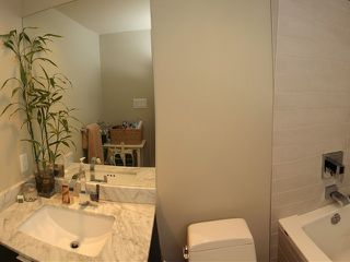 Photo 6: # 1605 7328 ARCOLA ST in Burnaby: Highgate Condo for sale (Burnaby South)  : MLS®# V1011914