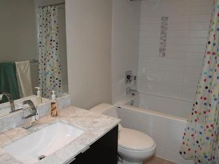 Photo 5: # 1605 7328 ARCOLA ST in Burnaby: Highgate Condo for sale (Burnaby South)  : MLS®# V1011914