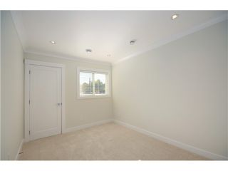 Photo 13: 630 E 19TH Avenue in Vancouver: Fraser VE House for sale (Vancouver East)  : MLS®# V1035852