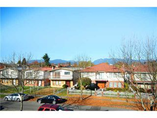 Photo 19: 630 E 19TH Avenue in Vancouver: Fraser VE House for sale (Vancouver East)  : MLS®# V1035852