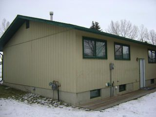 Photo 7: 104 WALDRON Avenue: Okotoks Residential Detached Single Family for sale : MLS®# C3593344