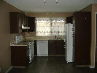Photo 4: 104 WALDRON Avenue: Okotoks Residential Detached Single Family for sale : MLS®# C3593344