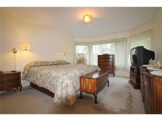 Photo 16: 10 9515 WOODBINE Street in Chilliwack: Chilliwack E Young-Yale Townhouse for sale : MLS®# H1400060
