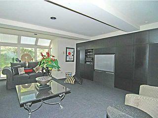 Photo 9: 15 EAGLE RIDGE Place SW in CALGARY: Eagle Ridge Residential Detached Single Family for sale (Calgary)  : MLS®# C3602257