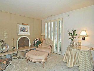 Photo 13: 15 EAGLE RIDGE Place SW in CALGARY: Eagle Ridge Residential Detached Single Family for sale (Calgary)  : MLS®# C3602257