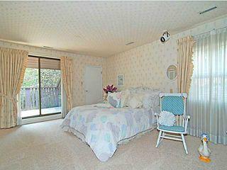 Photo 14: 15 EAGLE RIDGE Place SW in CALGARY: Eagle Ridge Residential Detached Single Family for sale (Calgary)  : MLS®# C3602257