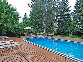 Photo 19: 15 EAGLE RIDGE Place SW in CALGARY: Eagle Ridge Residential Detached Single Family for sale (Calgary)  : MLS®# C3602257