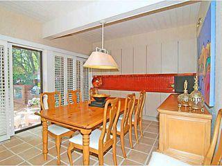 Photo 11: 15 EAGLE RIDGE Place SW in CALGARY: Eagle Ridge Residential Detached Single Family for sale (Calgary)  : MLS®# C3602257
