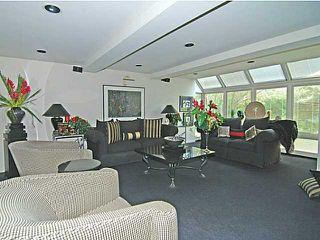 Photo 8: 15 EAGLE RIDGE Place SW in CALGARY: Eagle Ridge Residential Detached Single Family for sale (Calgary)  : MLS®# C3602257