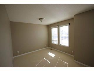 Photo 13: 371 SILVERADO Drive SW in CALGARY: Silverado Residential Detached Single Family for sale (Calgary)  : MLS®# C3612535