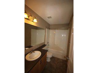 Photo 14: 371 SILVERADO Drive SW in CALGARY: Silverado Residential Detached Single Family for sale (Calgary)  : MLS®# C3612535