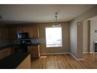 Photo 6: 371 SILVERADO Drive SW in CALGARY: Silverado Residential Detached Single Family for sale (Calgary)  : MLS®# C3612535