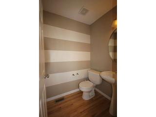 Photo 3: 371 SILVERADO Drive SW in CALGARY: Silverado Residential Detached Single Family for sale (Calgary)  : MLS®# C3612535
