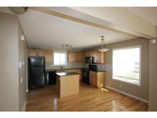 Photo 4: 371 SILVERADO Drive SW in CALGARY: Silverado Residential Detached Single Family for sale (Calgary)  : MLS®# C3612535