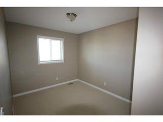 Photo 17: 371 SILVERADO Drive SW in CALGARY: Silverado Residential Detached Single Family for sale (Calgary)  : MLS®# C3612535